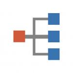 Free Download Carmin Std 3.1.0 APK