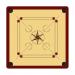 Free Download Carrom Board 3.1 APK