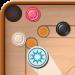 Free Download Carrom Board King 10.2 APK