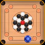 Free Download Carrom Club : A Disc Pool Carrom Board Multiplayer  APK