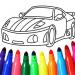 Free Download Cars 16.0.8 APK