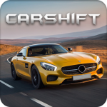 Free Download Carshift 7.0.0 APK