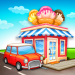 Free Download Cartoon City: farm to village. Build your home 1.81 APK