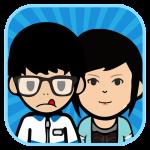 Free Download Cartoon Maker- Avatar Creator 3.3 APK