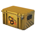 Free Download Case Simulator 2 1.93 APK