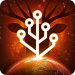 Free Download Cell to Singularity – Evolution Never Ends 8.49 APK