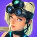 Free Download Champion Strike: Hero Clash Battle Arena 2.8.0.0 APK