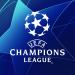 Free Download Champions League football: live scores & news 3.1.1 APK