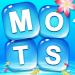 Free Download Charme des Mots 1.0.76 APK