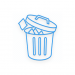 Free Download Chat Bin (Recover deleted chat) 5.1.5 APK