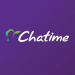 Free Download Chatime Indonesia 1.10.0 APK
