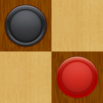 Free Download Checkers Free 1.52 APK