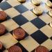 Free Download Checkers Online – Duel friends online! 204 APK