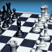 Free Download Chess 1.1.6 APK