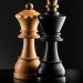 Free Download Chess 2.8.0 APK