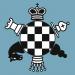Free Download Chess Coach 2.61 APK
