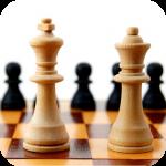 Free Download Chess Online – Duel friends online! 206 APK