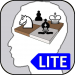 Free Download Chess Openings Trainer Lite 6.5.4-demo APK