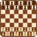 Free Download Chess – Strategy board game 3.0.6 APK