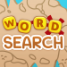 Free Download Chest Of Words – word search 1.8.8 APK