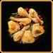 Free Download Chicken Recipes 27.5.0 APK
