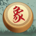 Free Download Chinese Chess: Co Tuong/ XiangQi, Online & Offline 4.10201 APK