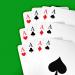 Free Download Chinese Poker Offline 2.1.1 APK