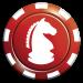 Free Download Choker – Chess & Poker 0.9.2 APK