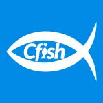 Free Download Christian Dating, Mingle & Meet Singles – CFish 2.2.0 APK