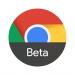 Free Download Chrome Beta 92.0.4515.51 APK