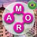 Free Download Cidade das Palavras: Palavras Conectadas 2..1.1 APK