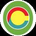 Free Download Cirkl 0.50.16 APK