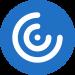 Free Download Citrix Workspace  APK