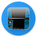 Free Download Citro 3DS Pro 7.0.2 APK