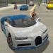Free Download City Car Driver 2020 2.0.7 APK