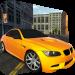 Free Download City Car Driving 1.043 APK