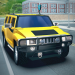 Free Download City Car Driving & Parking School Test Simulator 3.2 APK