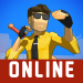 Free Download City Fighter vs Street Gang 2.1.5 APK
