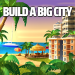 Free Download City Island 4 – Town Simulation: Village Builder 3.1.2 APK