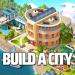 Free Download City Island 5 – Tycoon Building Simulation Offline 3.13.1 APK