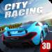 Free Download City Racing 3D 5.8.5017 APK