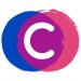 Free Download Citygo, covoiturage urbain au quotidien 8.7.0 APK