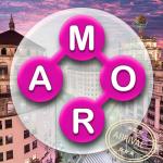 Free Download Ciudad de Palabras: Palabras Conectadas 1.8.3 APK