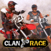Free Download Clan Race: Xtreme Real Time PVP Motocross 2.0.2 APK