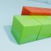 Free Download Clash of Blocks 0.63.1 APK