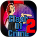 Free Download Clash of Crime Mad City War Go 1.1.2 APK