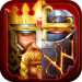Free Download Clash of Kings:The West 2.105.0 APK