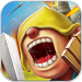 Free Download Clash of Lords 2: حرب الأبطال 1.0.187 APK