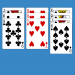 Free Download Classic Spider Solitaire 4.8 APK