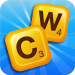 Free Download Classic Words Solo 2.5.5 APK
